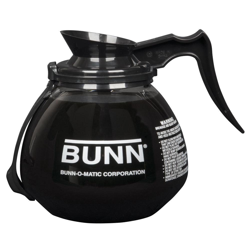 Easy Pour BUNN 1,9 lts