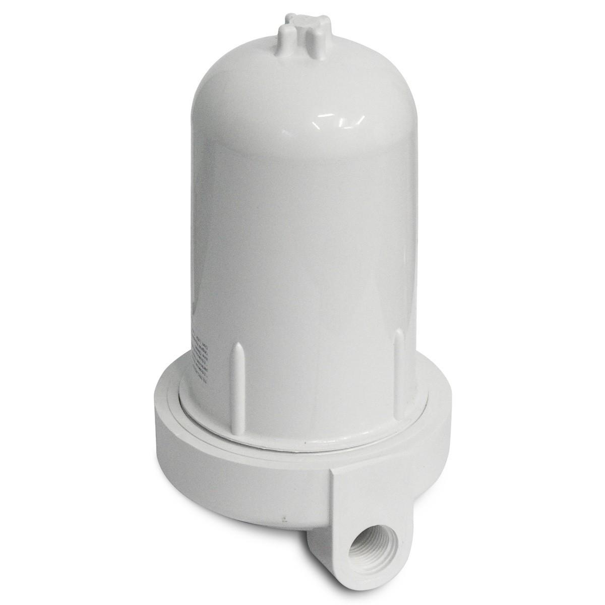 Filtro de Água Aquaplus Original 200