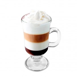 Taça de Cappuccino Eris 250ml