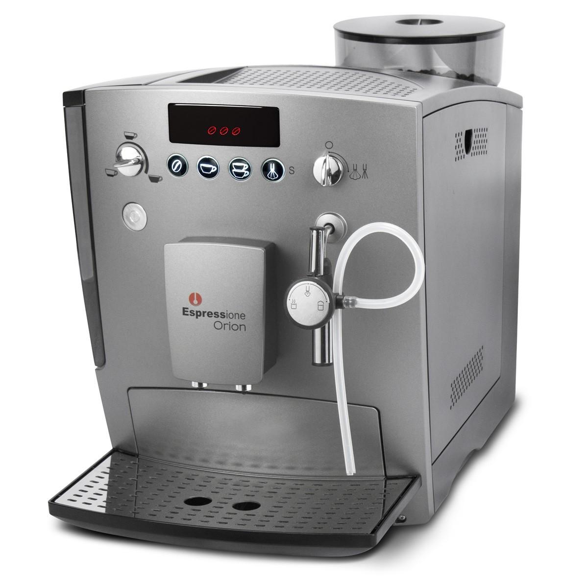 Cafeteira Expresso Automática Orion Espressione 620T 220v SALDÃO