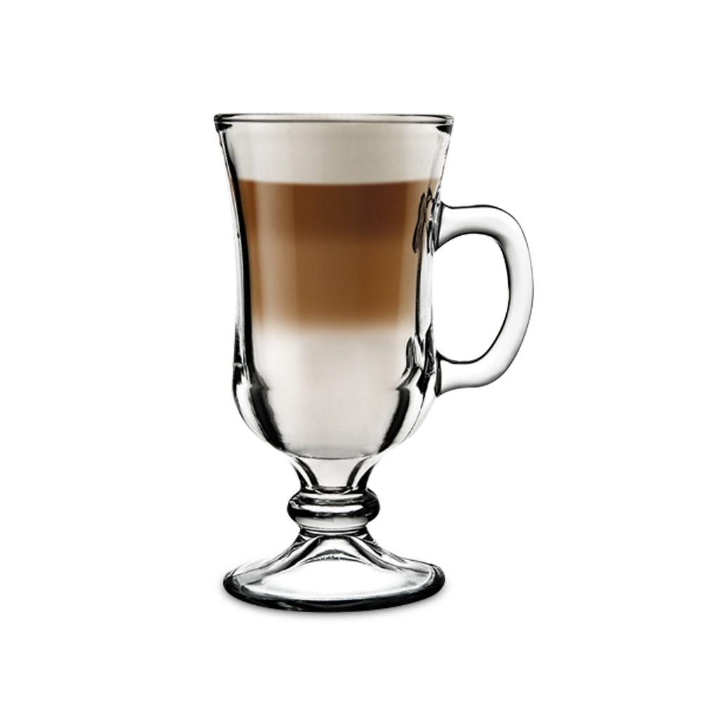 Taça de Café Mini Bill 120ml