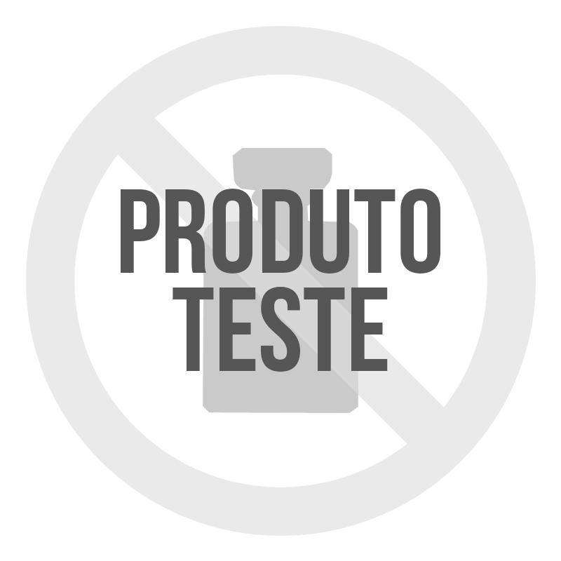 Produto Teste 1