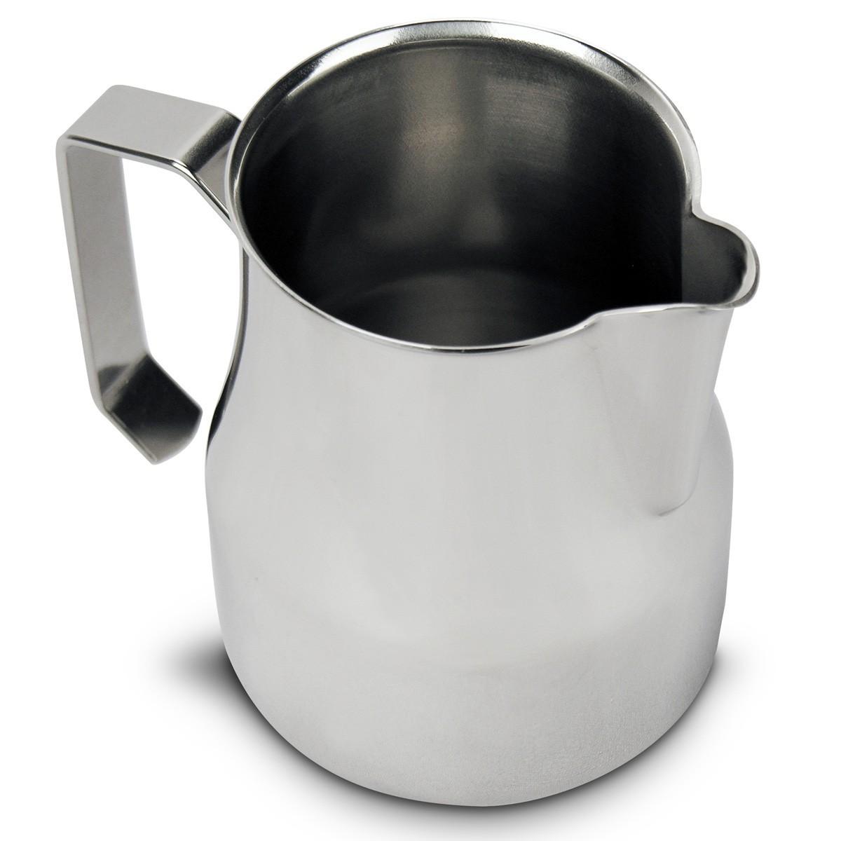 Leiteira para Cappuccino Profissional Motta