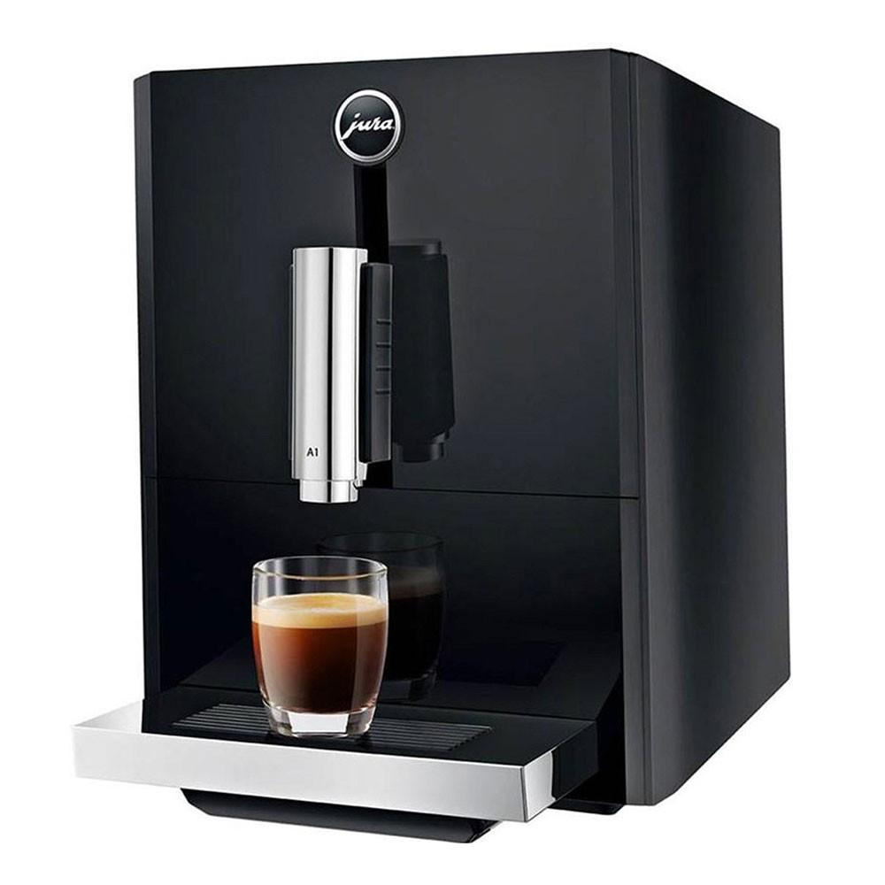 Cafeteira Expresso Automática Jura A1 220v