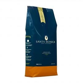 Café em Grãos Santa Monica 1kg