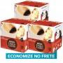 Kit 48 Cápsulas Nescafé Dolce Gusto Buongiorno - Nestlé